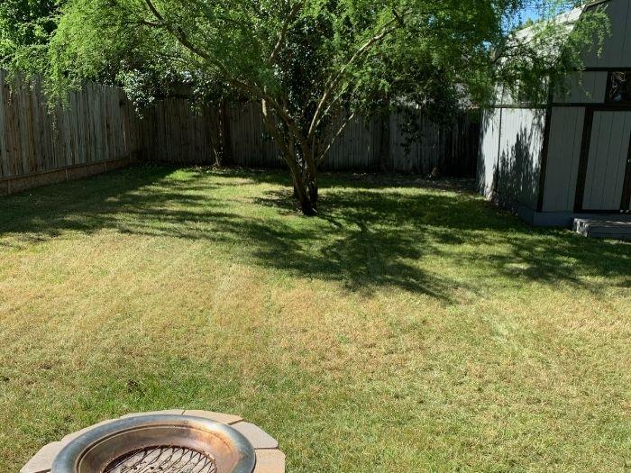 Lawn Service 78254