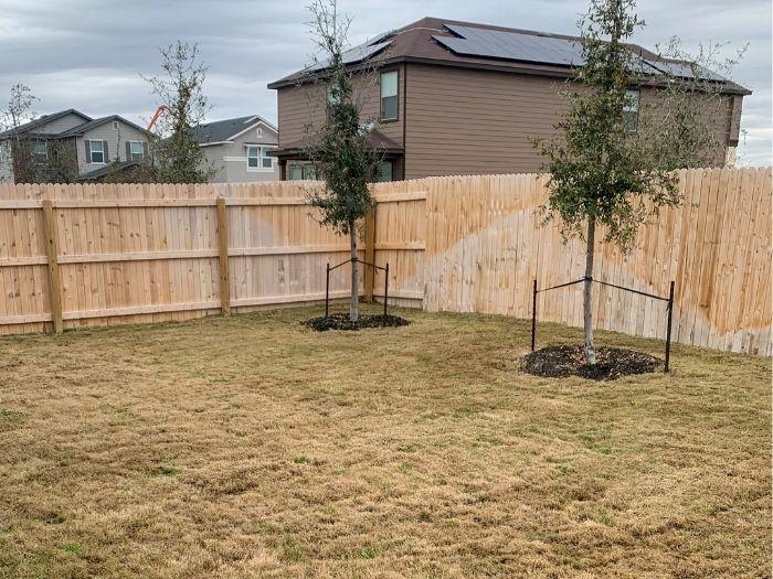 Neighborhood Lawn Service Provider